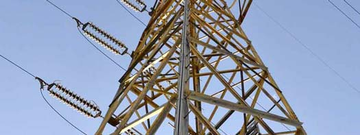 Energia_electrica(525)