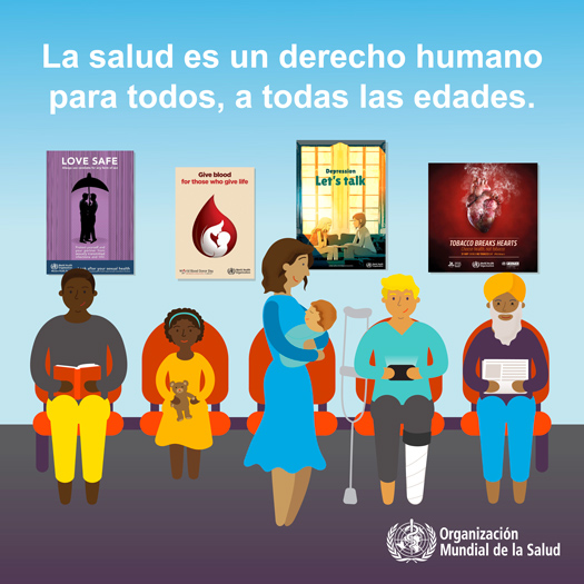 whd-social-cards-spanish-05(525)